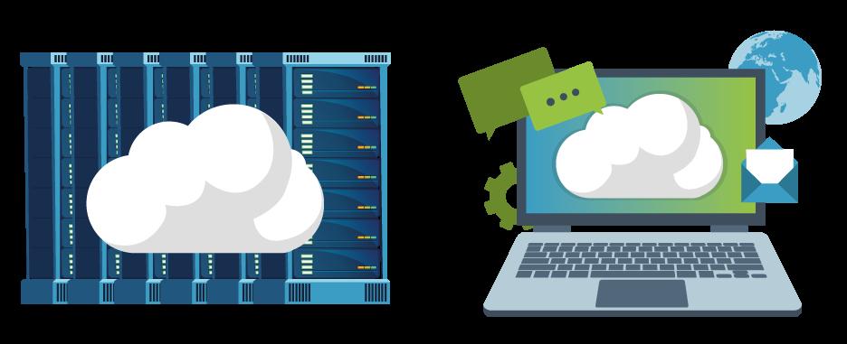 Server-and-Desktop