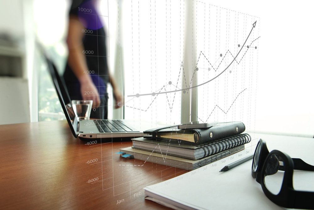 adding-telecoms-business-growth-expand-portfolio