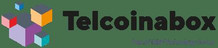 Telcoinabox Logo-2