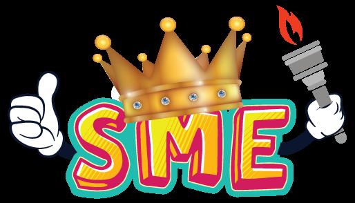 sme king