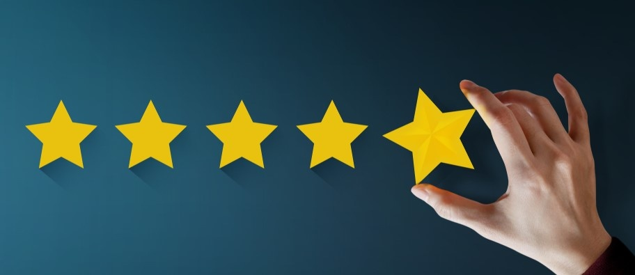 The Impacts Of Technical Support On Customer Satisfaction